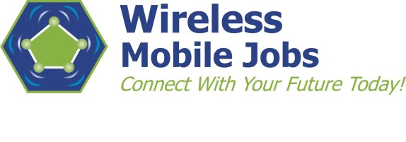 Wireless Mobile Jobs